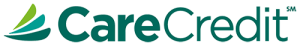 CareCredit-Logo-300x49