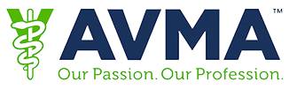 Ledyard Animal Hospital - AVMA - Mobile